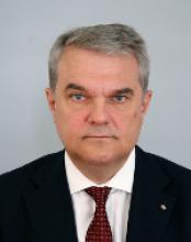 Rumen Iordanov Petkov
