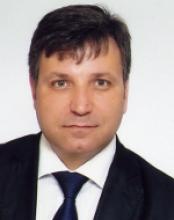 Rumen Kirev Danev