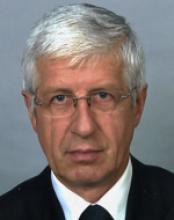 Румен Стоянов Овчаров