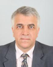 Румен Василев Гечев