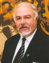 Рупен Оханес Крикорян