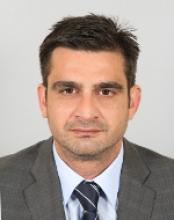 Семир Хусеин Абу Мелих