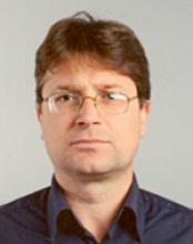 Sergey Manushov Kichikov
