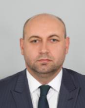 Шабанали Ахмед Дурмуш