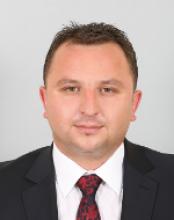 Шендоан Ремзи Халит