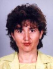 Silvia Petrova Neicheva