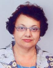 Силвия Николаева Алексиева