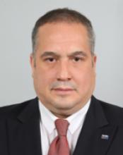 Славчо Пенчев Бинев