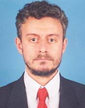 Соломон Исак Паси