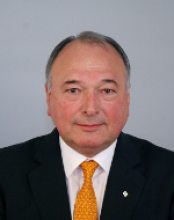 Спас Янев Панчев