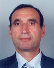 Станчо Николов Тодоров