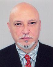 Stanimir Yankov Ilchev