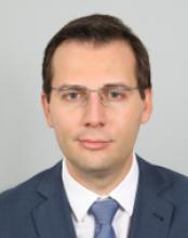 Станислав Димитров Анастасов
