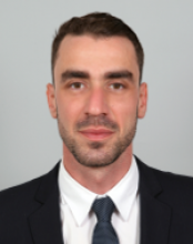 Stanislav Georgiev Ivanov