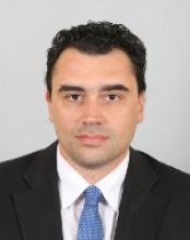 Stanislav Stoyanov Ivanov