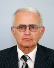 Станислав Тодоров Станилов