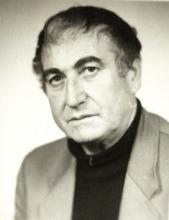 Stanko Petrov Mihajlov
