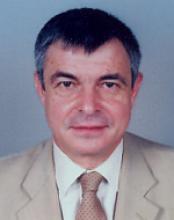 Stefan Antohov Sofianski