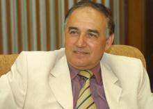 Стефан Атанасов Минков