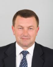 Stefan Ivanov Tanev
