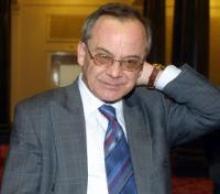 Stilian Ivanov Grozdev