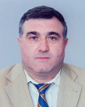 Стоян Проданов Иванов