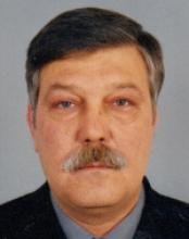 Стоян Димитров Тонев