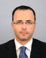 Stoyan Todorov Mavrodiev