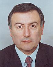 Стойко Илиев Танков