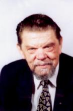 Светослав Денчев Лучников