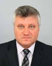 Светослав Неделчев Неделчев