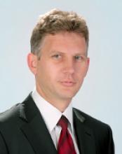 Светослав Тончев Тончев