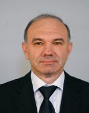 Свилен Николов Крайчев