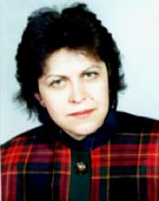 Tatjana Doncheva Toteva