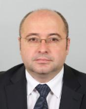 Tchetin Hussein Kazak