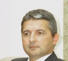 Tconko Kirov Kirov