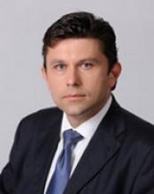 Todor Atanasov Dimitrov