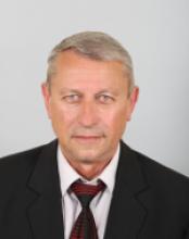 Todor Borisov Radulov
