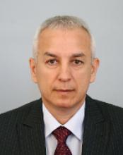 Todor Dimitrov Velikov