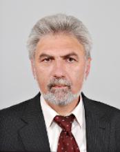 Todor Jordanov Georgiev