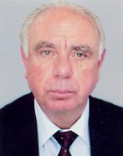 Todor Mihailov Kymchev