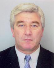 Тодор Найденов Костурски