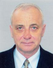 Тодор Николов Батилов