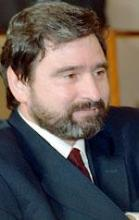 Тошо Костадинов Пейков