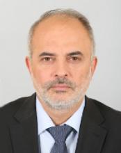 Totyu Mladenov Mladenov