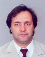 Trifon Dimitrov Mitev
