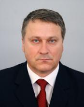 Цветан Асенов Цветанов