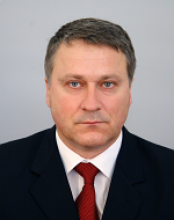 Tsvetan Asenov Tsvetanov