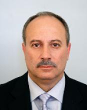 Цветан Емилов Сичанов