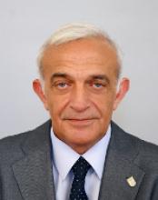Цветан Костов Костов